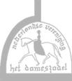 Nederlandse Vereniging het Dameszadel