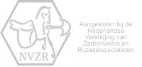 Nederlandse Vereniging van Zadelmakers en Rijzadelspecialisten